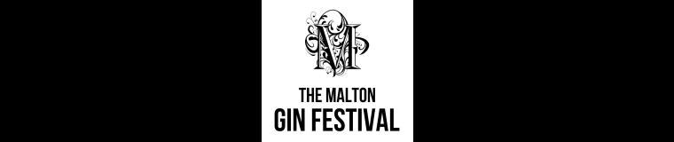 Malton Gin Festival