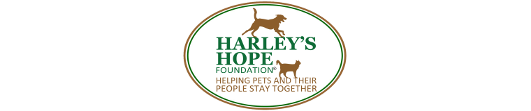 Harley's Hope Foundation