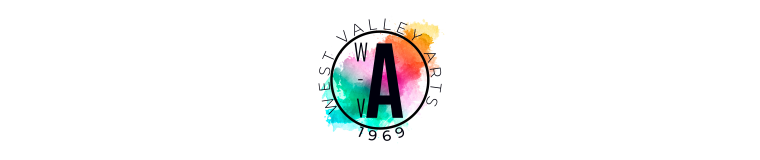 West Valley Arts Council