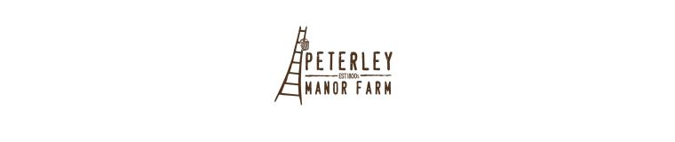 Peterley Manor Farm