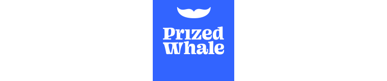 Prized Whale Productions