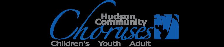 Hudson Community Chorus