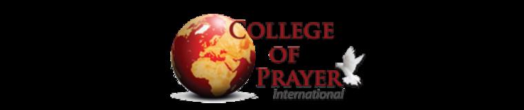 College of Prayer International