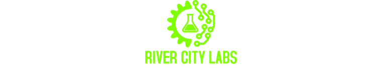 River City Labs' Events