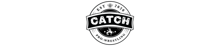 CATCH Pro-Wrestling