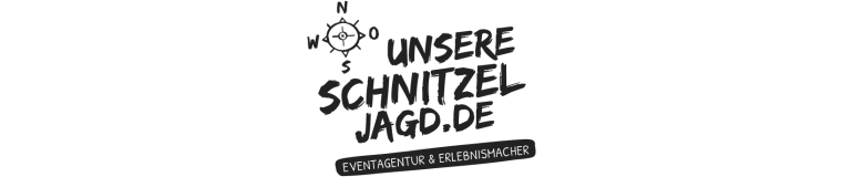 UnsereSchnitzeljagd.de