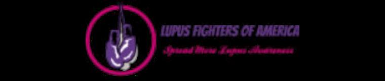 Lupus Fighters of America