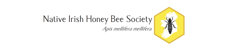 Native Irish Honey Bee Society