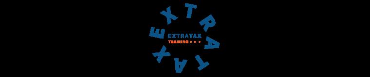 Extratax Training
