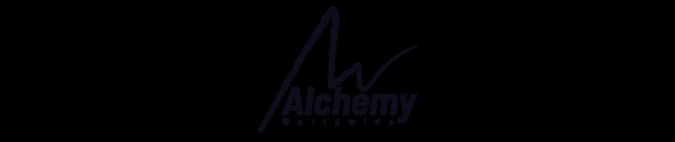 Alchemy Worldwide