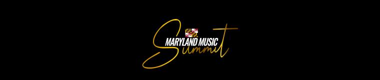 Strategic Music Partnerships