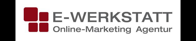 Online-Marketing Agentur E-Werkstatt
