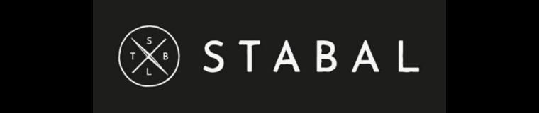 Stabal