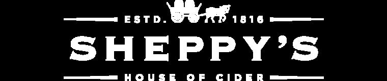 Sheppy's Cider Ltd