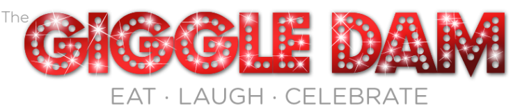 The Giggle Dam Dinner Theatre
