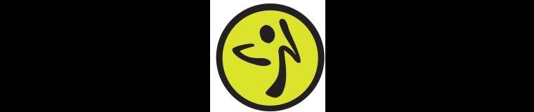Zumba Fitness London