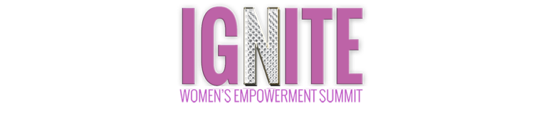 IGNITE WOMEN'S SUMMIT