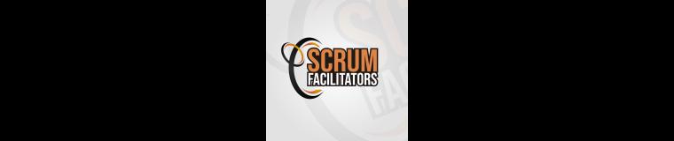 Scrum Facilitators