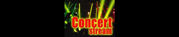 Concerstream