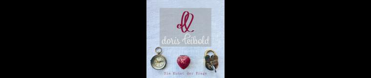 Doris Leibold
