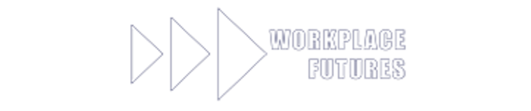 Information Facilities Management Ltd - Workplace Futures