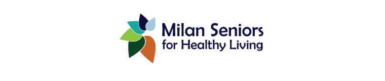 Milan Seniors for Healthy Living