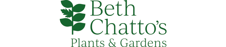 The Beth Chatto Gardens Ltd