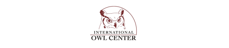 Visit International Owl Center International Owl Center
