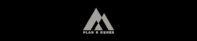 Plan B Kurse
