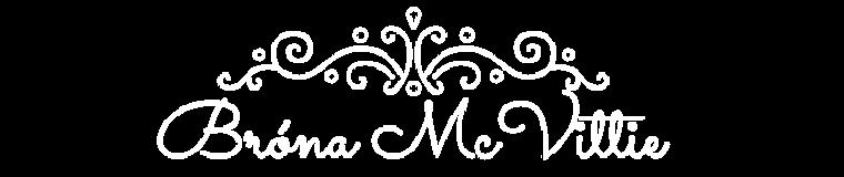 Bróna McVittie