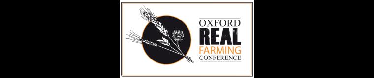 ORFC (English - UK)