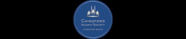 Chingford Islamic Society
