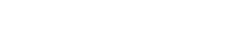 Victory Family Centre - Palm Grove