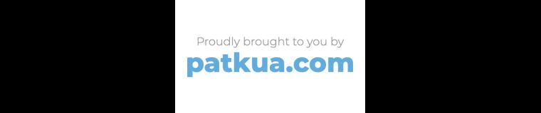 Pat Kua