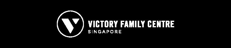 Victory Family Centre - Rubikon