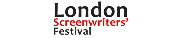 London Screenwriters Festival Ltd