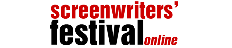 Screenwriters Festival Online