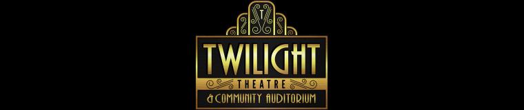 Twilight Theatre