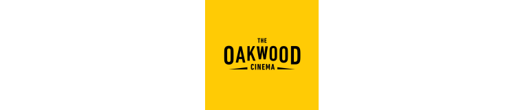 Oakwood Cinema