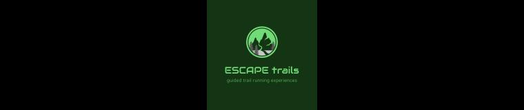 ESCAPE trails