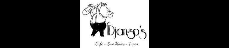 Django's