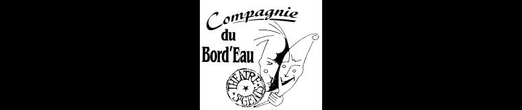 Compagnie du Bord'Eau