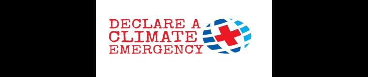 Climate Emergency UK