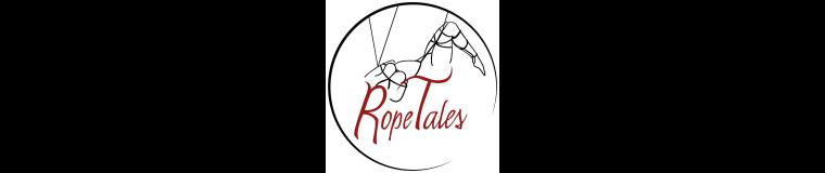Rope Tales