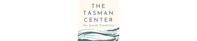 The Tasman Center for Jewish Creativity