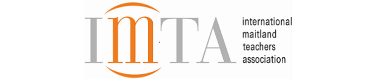IMTA | International Maitland Teacher Association
