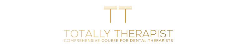 Totally Therapist Course