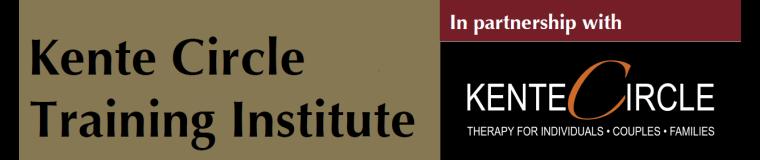 Kente Circle Training Institute