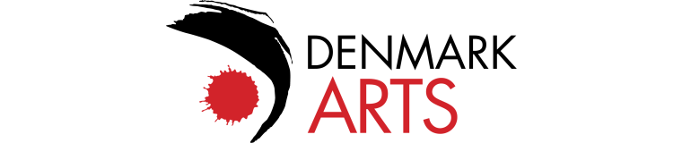 Denmark Arts, Denmark, Western Australia