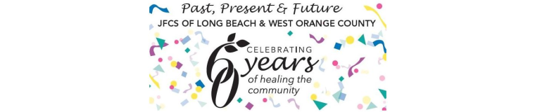 JFCS of Long Beach and West Orange County